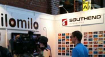 Lode Runner's Southend unveils gravity-defying Ilomilo for XBLA