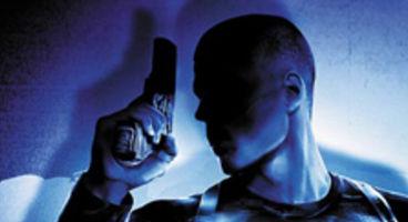 Sega wants more Aliens vs Predator, Bayonetta and Alpha Protocol