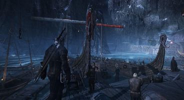 The Witcher 3 confirmed to be DRM-free