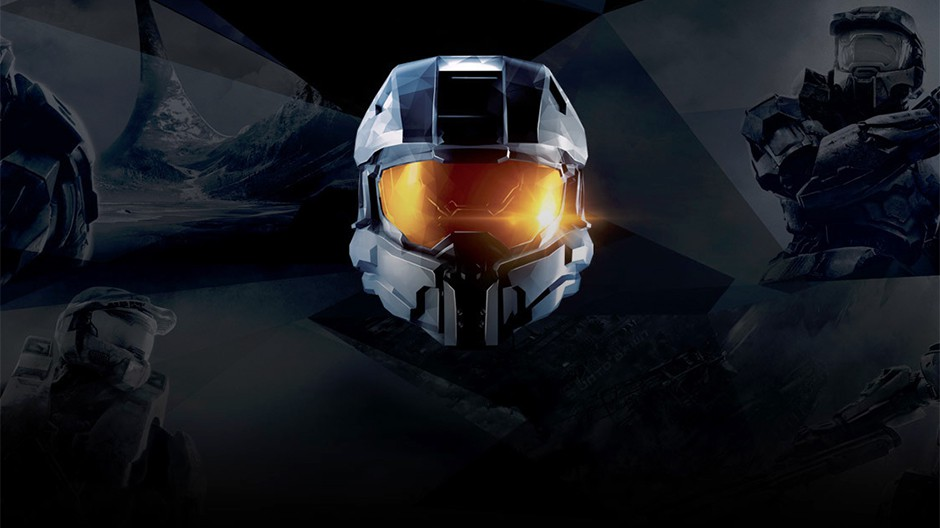 The Best Halo The Master Chief Collection Pc Mods Gamewatcher