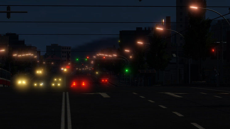 The Best Transport Fever 2 Mods