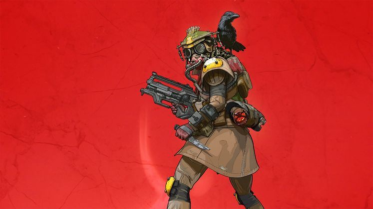 Apex Legends Founders Pack Should You Buy The Founders