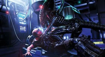 Pitchford: Aliens: Colonial Marines will favor realistic grittiness over action