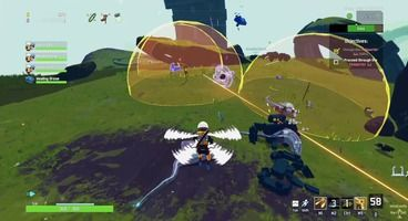 Risk of Rain 2 Multiplayer Not Working - Potential Fixes for Multiplayer Problems
