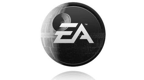 EA's Riccitiello 'warns' Take-Two investors of bid failure on stock