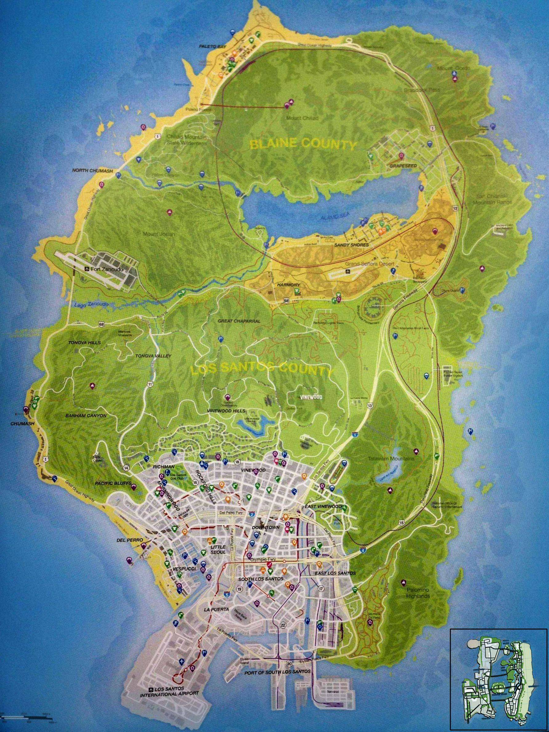As Grand Theft Auto: Vice City Prepares For Its 15th