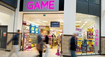 GAME Australia now in administration