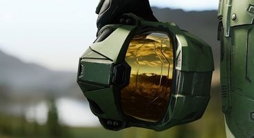 Halo Infinite is Going the Route of Destiny, it Seems