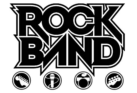 Full Tracklist For Rock Band 2 Revealed 500 Songs By The End Of 08