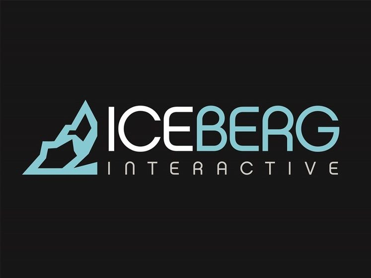 Iceberg Interactive Will Showcase Over 10 Indie Games at Iceberg Ahead Gamescom Event