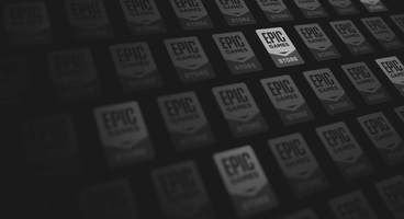Epic Games Store Server Status - Alien: Isolation Free Release Brings the Store Down
