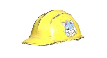 Fallout 76 Mr Fuzzy Hat - Outfit Location Guide