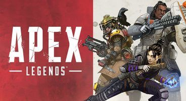 Apex Legends Unable to Connect to EA Servers - Here's What the Error Means