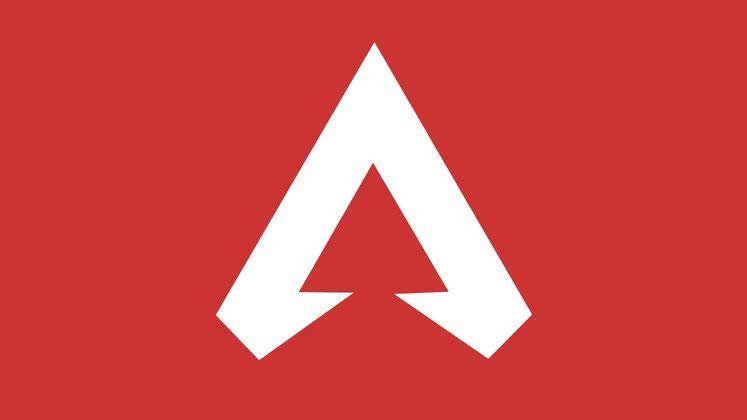 Apex Legends Reveal Event - 8am PST, 11am EST, and 4pm GMT