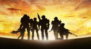 Rumour: Leak reveals Halo: Reach 'Defiant Map Pack', 3 maps