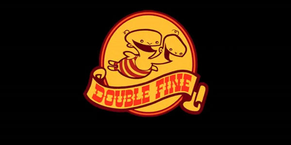 Double Fine files trademark for