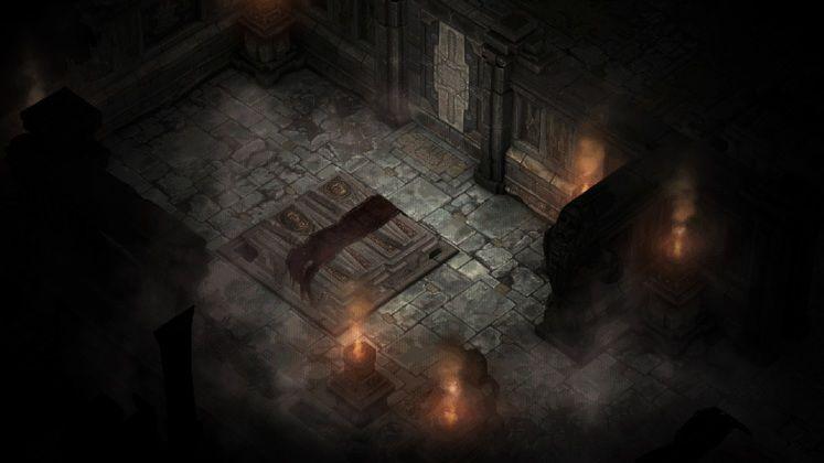 Diablo III's The Darkening Of Tristram Event Is Now Live