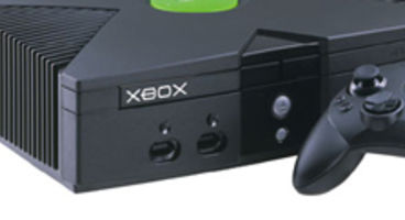 Last Xbox founder resigns Microsoft