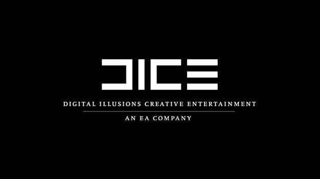 DICE Working On New IP According To Staff CV