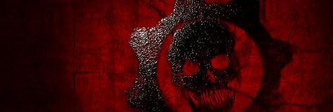 Gears 2 man plays Killzone 2, not so keen on spooky Dead Space