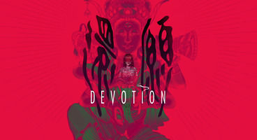 Devotion Developer Exploring Options for Western Re-Release, Working on New Game