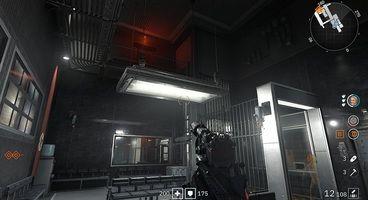 Wolfenstein Youngblood: Laserkraftwerk Location Guide