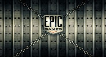 Bleszinski: Epic would need to