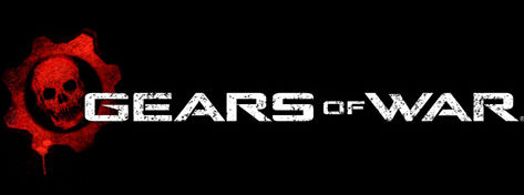 Epic's Mark Rein teases with Gears of War 2 treat on UT3 360 disc