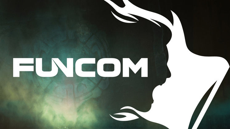 Tencent set to become the largest Shareholder in Funcom