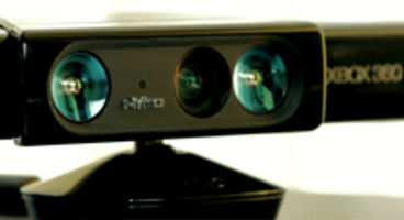 Microsoft dismissive of Nyko's 'Zoom' Kinect, needs less space