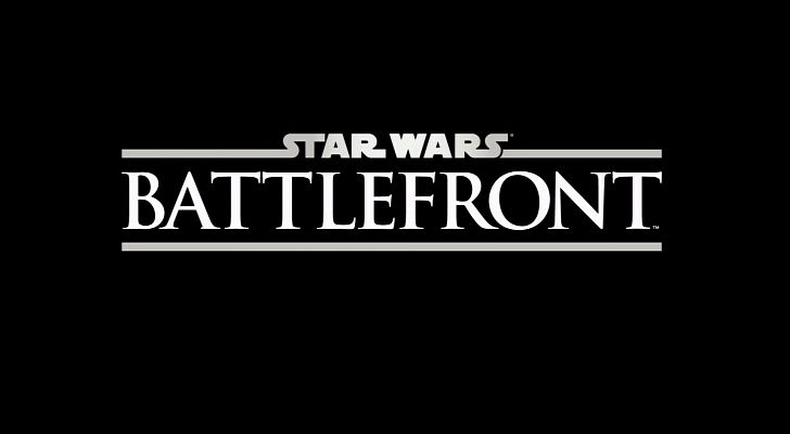 EA: Star Wars: Battlefront will arrive sometime in 2015