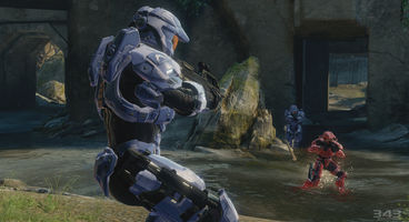 Halo: Reach PC won't have Microtransactions