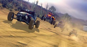Baja: Edge of Control Pre-Release Gameplay Stream!