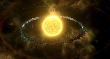 Stellaris Starting Solar System Guide - Where Should You Start?