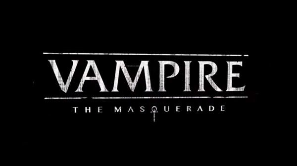 Another Vampire: The Masquerade RPG is in Development