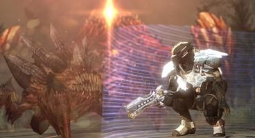 Defiance 2050 Patch Notes Update: Hotfix 7/17/18