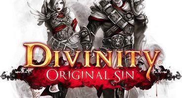 Divinity: Original Sin hits $500K stretch goal, new goals added