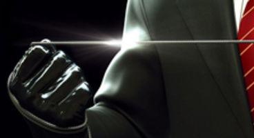 Hitman 5 gets bold evidence of bald 47's return, online CVs spill