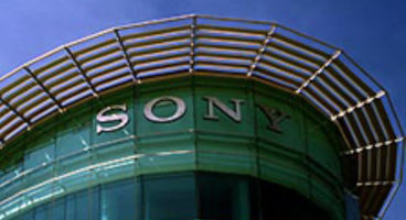 Sony to post profitable quarter, thanks to