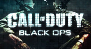 Call of Duty: Black Ops will 'open up' to PC modders post-launch