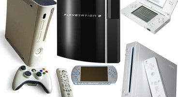 Activision-Blizzard to influence the design of Next Generation consoles