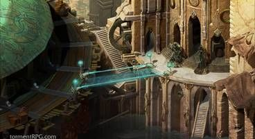 Torment: Tides of Numenera release date pushed back to late 2015