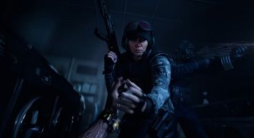 Rainbow Six Quarantine Won't Be Renamed to Parasite, Ubisoft Plans to Share More Details