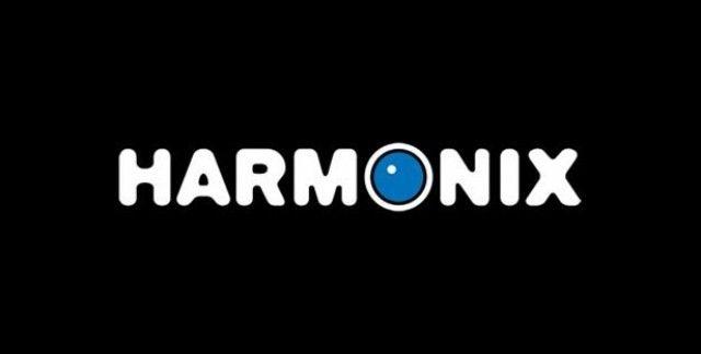 Rumor: Next Harmonix project being released on XBLA, PSN, Facebook