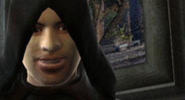 Bethesda: Dark Brotherhood