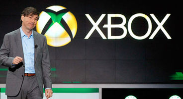 Microsoft: Xbox 360 is 'alternative' for those without connectivity for Xbox One