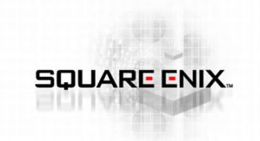 Square Enix laying off staff from UK and Europe offices