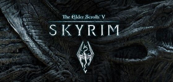 Skyrim 1.2 patch coming in two weeks