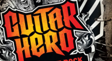 Activision: Guitar Hero is just