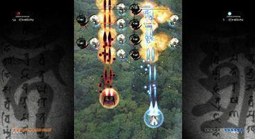 NeoGAF spots four new XBLA bundles coming